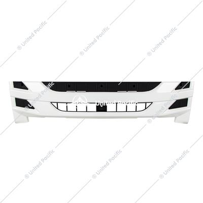 Narrow Grille For Isuzu NPR (ELF 200/300)