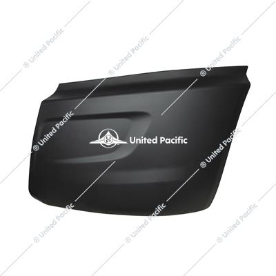Bumper Cover For  2017-2020 International LT - Left/Driver