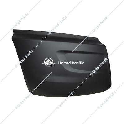 Bumper Cover For 2017-2020 International LT -Right/Passenger