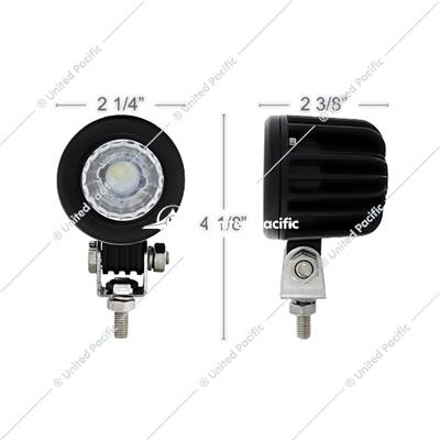 High Power LED Mini Work Light