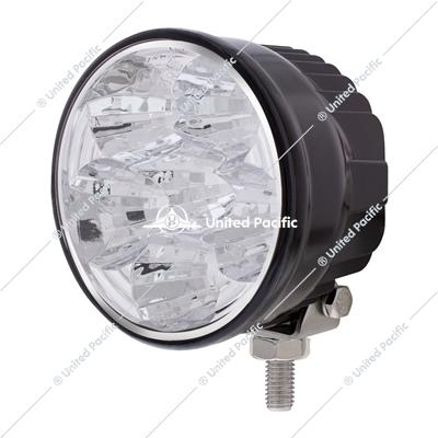 6 High Power 1 Watt LED Spot/Utility Light