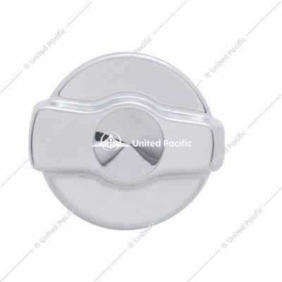Kenworth Wiper Dial Knob - Indented