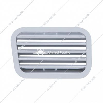 A/C Vent For 2006+ Kenworth -Driver
