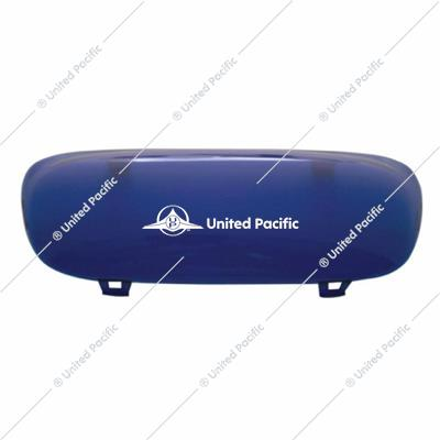 2006+ Kenworth Center Dome Light Lens - Blue