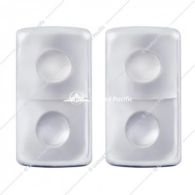 Kenworth Rocker Switch Cover (2 Pack)