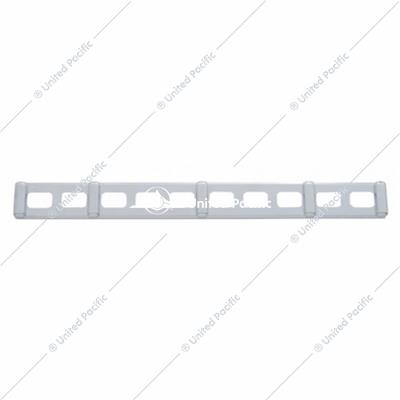 Freightliner Button Panel Trim Cover