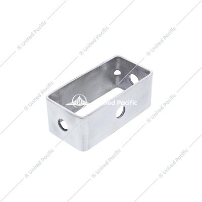 Stainless Steel Mirror Light Bracket