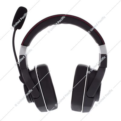 Stellar Pluto + Duo Bundle Headset
